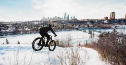 4 aventures dynamiques dans la River Valley